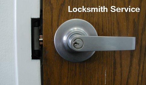 Garden City FL Locksmith Store | New Locks Installation In ...